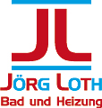 Jörg Loth | Bad & Heizung | Frankfurt & Eschborn